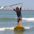 Surf / Stand Up Paddle / Windsurf