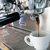 Cafe Vivaldi Amagerbrogade