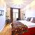 Hotel Svea***