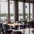 Hotel-Restaurant Zalen Hoogeerd