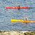 To dage i kano