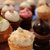 Cupcake STHLM AB