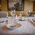 Hotel-Restaurant Les 13 Assiettes***