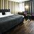 First Hotel Witt***
