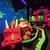Laser Game / Minigolf