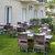 Tulip Inn Honfleur***