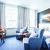First Hotel Örebro***