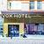 Vox Hotel****