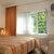 Hostellerie Fief de Liboichant
