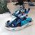Karting de hielo