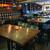 Göteburgare Grill & Bar