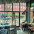 Cafe Kaleidoskop aps