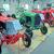 Morsø Traktormuseum