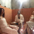 Sahara Hammam Beauty & Spa