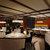 Tangla Hotel Brussels