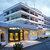 Dorint Seehotel & Resort Bitburg/ Südeifel****