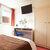 Comfort Hôtel Lille Lomme***