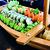 Akiba Sushi