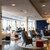 WestCord Hotel Delft****