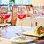 Restaurant Ballumhus