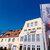 ACHAT Plaza Hamburg/Buchholz