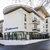 Comfort Suites Port-Marly Paris Ouest***