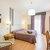 Hotel al Sorriso Greenpark & Wellness***S