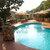 Solofra Palace Hotel & Resort****