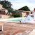 La Melosa Resort****