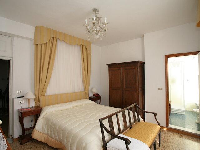 Hotel Roma*** - Soggiorno di charme - Soggiorni - Nostri Cofanetti