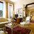 Hotel Relais Monaco****