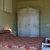 Tenuta Santi Giacomo e Filippo-Urbino Resort****S