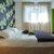 Spluga Sosta & Hotel****