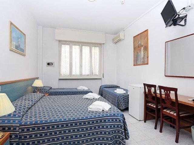 Hotel Athena*** - Scopri Roma in tre giorni - Soggiorni ...