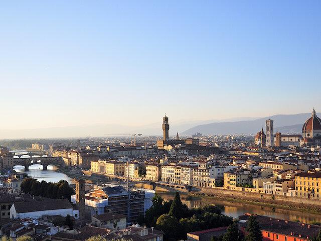 B&B Soggiorno Madrid - Infinite avventure per due - Multiattività ...