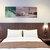 Hotel The Originals L'Haut' Aile