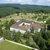 Kloster St. Maria **