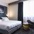 Najeti Hotel Lille Nord
