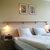 Hotel Restaurant Villa Nova