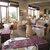 L'Alexain Hôtel Restaurant & Wellness