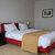 Hotel Boomgaard