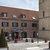 Logis Hôtel du Beffroi***