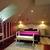 Hotel Casón de la Marquesa***