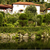 Quinta de Barbedo