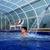 Hotel Bonalba Alicante****S
