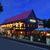 Romantik Hotel zum Lindengarten****
