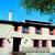 Hotel Rural Tirontillana
