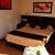 Hotel Rural Dehesilla***