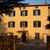Country House Borgo Tepolini