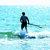 Paddle Surf / Kayak